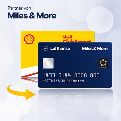 Shell Tankstellen Karte.Tank Bonuskarte Prämien Shell Clubsmart Karte De